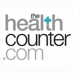 TheHealthcounter-Competition-Winners (1)
