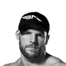 james-haskell