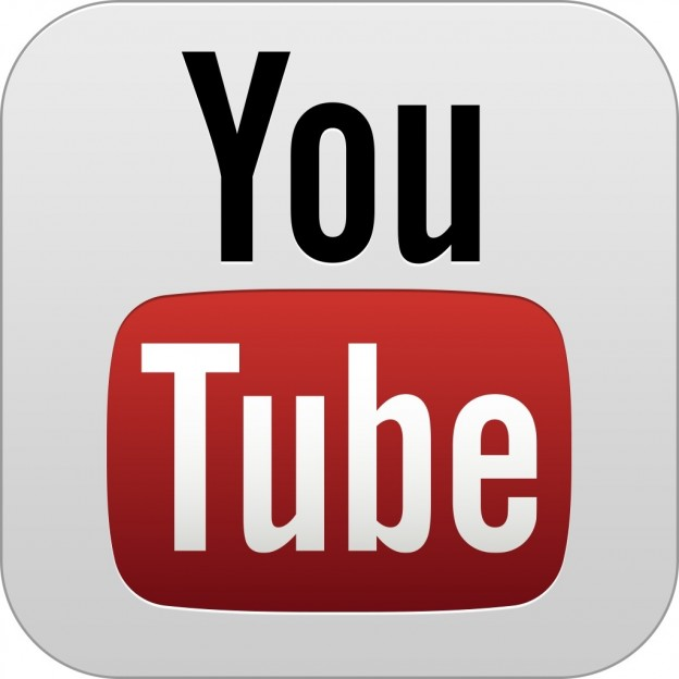 Thehealthcounters-top-10-health-inspiring-youtube-videos