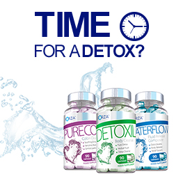 Dryathlon-Dry-January-Blog-Detox-Comment-Competition