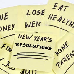 o-NEW-YEARS-RESOLUTIONS-facebook-250x250